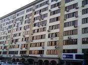2-комн. вторичка - Наримановский  р. - 75 м²