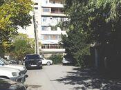 2 otaqlı köhnə tikili - Xalqlar Dostluğu m. - 50 m²