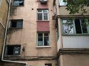 1-комн. вторичка - м. Нефтчиляр - 31 м²