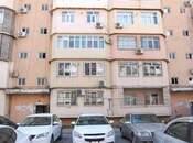 2 otaqlı köhnə tikili - Neftçilər m. - 72 m²