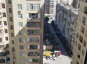 3 otaqlı yeni tikili - Azadlıq Prospekti m. - 125 m²