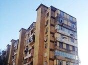 3 otaqlı köhnə tikili - Əhmədli m. - 60 m²
