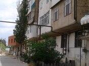 2 otaqlı köhnə tikili - Zığ q. - 50 m²