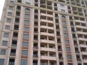 1-комн. новостройка - м. Шах Исмаил Хатаи - 63 м²