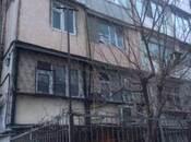2 otaqlı köhnə tikili - Elmlər Akademiyası m. - 40 m²