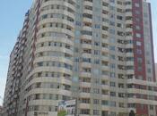 3-комн. новостройка - м. Ахмедлы - 130 м²