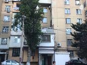 3 otaqlı köhnə tikili - Xalqlar Dostluğu m. - 47 m²