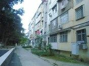 4 otaqlı köhnə tikili - Nərimanov r. - 105 m²