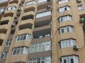 3 otaqlı yeni tikili - Yasamal r. - 154 m²