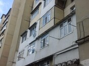 5-комн. вторичка - м. Ази Асланова - 115 м²