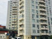 2-комн. новостройка - пос. Бадамдар - 75 м²