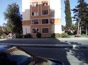 2 otaqlı köhnə tikili - Nəsimi m. - 70 m²