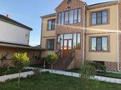 7 otaqlı ev / villa - Bilgəh q. - 360 m²