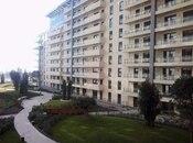 3-комн. новостройка - м. Сахиль - 175 м²