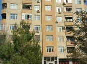 4 otaqlı köhnə tikili - Elmlər Akademiyası m. - 130 m²