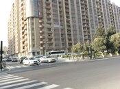 2-комн. новостройка - м. Шах Исмаил Хатаи - 105 м²