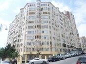 5-комн. новостройка - м. Низами - 300 м²