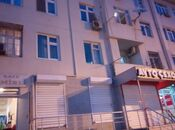 3 otaqlı ofis - Gənclik m. - 50 m²