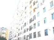 3-комн. новостройка - пос. Бакиханова - 130 м²