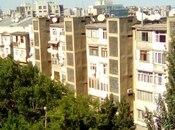 1 otaqlı köhnə tikili - İçəri Şəhər m. - 37 m²