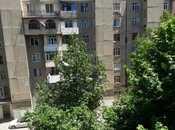 4 otaqlı köhnə tikili - Əhmədli q. - 95 m²