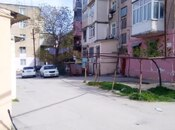 1-комн. вторичка - пос. Бадамдар - 30 м²
