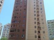 4-комн. новостройка - м. Шах Исмаил Хатаи - 170 м²