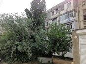 1-комн. вторичка - пос. Бадамдар - 32 м²