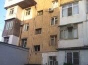 1-комн. вторичка - Сабаильский р. - 38 м²
