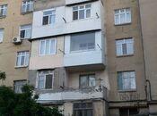 2 otaqlı köhnə tikili - Əhmədli q. - 60 m²