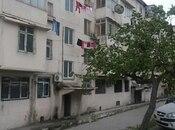 2 otaqlı köhnə tikili - İnşaatçılar m. - 48 m²