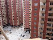 1 otaqlı yeni tikili - Yeni Yasamal q. - 48 m²