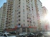 3-комн. новостройка - м. Ази Асланова - 108 м²