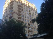 4-комн. новостройка - м. Нариман Нариманова - 160 м²