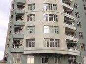 16 otaqlı ofis - Nəsimi r. - 108 m²
