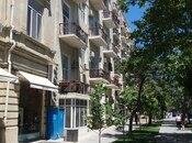 2 otaqlı köhnə tikili - Sahil m. - 65 m²