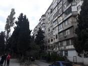 2-комн. вторичка - м. Ахмедлы - 61 м²