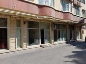 3 otaqlı ofis - Nərimanov r. - 100 m²