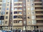 5-комн. новостройка - м. Низами - 298 м²