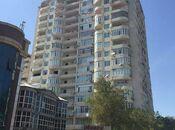 3-комн. новостройка - м. Мемар Аджеми - 80 м²