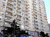 2-комн. новостройка - м. Шах Исмаил Хатаи - 106 м²