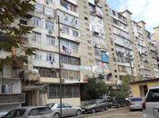 2 otaqlı köhnə tikili - İnşaatçılar m. - 47 m²