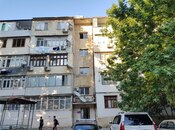 3-комн. вторичка - Бинагадинский р. - 90 м²