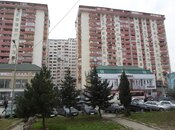2 otaqlı yeni tikili - Həzi Aslanov m. - 103 m²