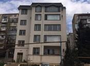 2-комн. новостройка - м. Ахмедлы - 65 м²