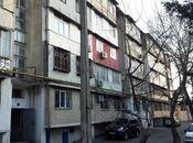 2 otaqlı köhnə tikili - Neftçilər m. - 64 m²