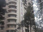 3-комн. новостройка - м. Гянджлик - 150 м²