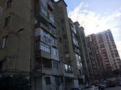 1 otaqlı köhnə tikili - Nərimanov r. - 60 m²