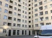 3-комн. новостройка - Бинагадинский р. - 138 м²
