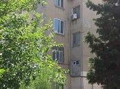 2 otaqlı köhnə tikili - Koroğlu m. - 51 m²